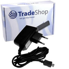 Câble de charge alimentation chargeur pour wiko pulp Fab
