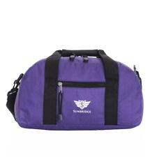 Slimbridge Elgin 35 X 20 Cm Ryanair Small Cabin Bag Purple