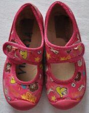 Elefanten Größe 28 Schuhe für günstig Mädchen günstig für kaufen |   3440ae