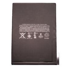Akku / Batterie für iPad mini 4 Modell A1546 A1538 A1550 5124mAh