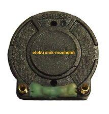 NEU = Lautsprecher, Hörmuschel, für Gigaset  C59H C610 A400 A415 vom Händler.