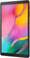 Samsung T510N Galaxy Tab A 32GB+2GB RAM Wi-Fi (2019) Black (10,1 Zoll) BRANDNEU