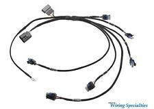 WIRING SPECIALTIES LS2/LQ9 COIL PACK CONVERSION HARNESS-R32 GTST RB20DET SKYLINE
