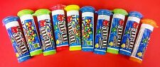 M&M's Mini's 10ct Candy Set FREE THERMAL SHIPPING