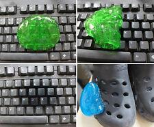 Super Magic Reiniger Gel Tastatur Laptop Staub Schmutz Mehrzweck Reinigen