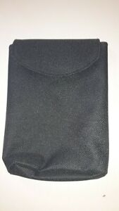 Cordura Tasche für externe Festplatte