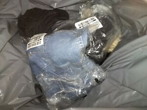 14 x Wholesale Job Lot of Clothing Catalogue Returns Ladies. Some Plus Size
