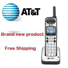 AT&T SB67108 SynJ 4-line Accessory Handset6505300187 for SB67118 and SB67138 New