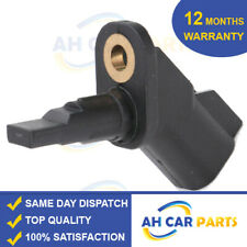 ABS SPEED SENSOR FORD MONDEO MK3 (2000-2007) FRONT OR REAR DRIVER OR PASSENGER