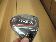 NEW COBRA F-MAX OFFSET 10.5* DRIVER SUPERLITE 50 STIFF