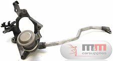 Porsche Boxster Cayman S 987 997 carrera consola con válvula 99711313701