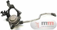 Porsche Boxster Cayman S 987 997 Carrera Konsole mit Ventil 99711313701