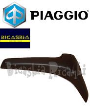 655747000C ORIGINALE PIAGGIO DEFLETTORE ANTERIORE DESTRO 50 125 150 LIBERTY MOC