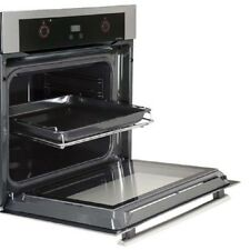 FAGOR 5k-ps Pull System backofen-rost ACERO inox. 55x46, 5x39cm