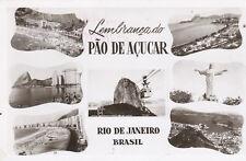 CPSM PAO DE ACUSAR RIO DE JANEIRO BRASIL