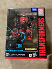 Transformers Studio Series 64 Cliffjumper Deluxe Bumblebee Movie