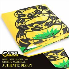 G128-3'x5' Gadsden Dont Tread On Me Embroidered Double Sided 2Ply Flag
