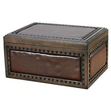 Quality Importers - The Nottingham Humidor - 250 Cigar CT - HUM-200NH