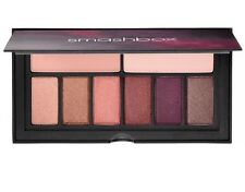 New Smashbox Golden Hour Cover Shot eyeshadow palette