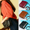 Women Satchel #OW Cross Bag Hobo Shoulder Messenger Bags Tote Purse Handbag Body