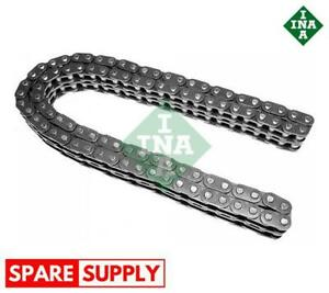 TIMING CHAIN FOR NISSAN INA 553 0098 10