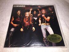 Scorpions Virgin Killer Banned Cover