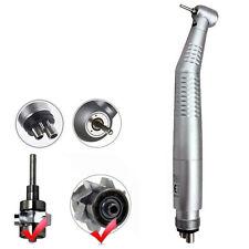 KAVO Dental High Speed Handstück LED Fiber Optic Handpiece Turbine 4 Hole ≤70db