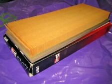 Ford Escort IV Orion 1.8D to 07/90 Air Filter Champion U560 PMFA463 CA5307 NoS