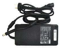 Original 330W Dell Alienware X51,X51 R2,5X3NX 0XM3C3 Gaming Desktop Power Supply