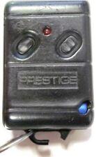 keyless remote clicker entry transmitter keyfob fob ELVAL777A APS92BT2CL CL phob