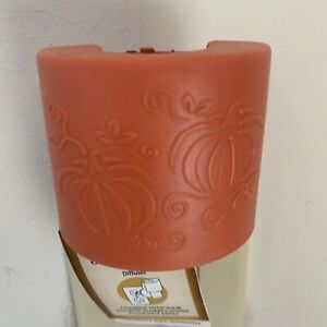 Yankee Candle Scent Plug Electric Diffuser For Refills Rare Styles New Pick Any