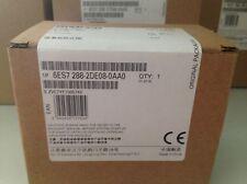 1PC New Siemens S7-200 SMART module 6ES7 288-2DE08-0AA0