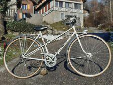 Velo Peugeot femme Velo Vintage