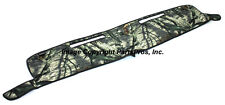 NEW Mossy Oak Treestand Camo Camouflage Dash Mat Cover / FOR 1981-87 CHEVY TRUCK