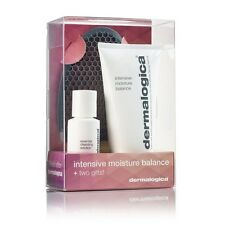 DERMALOGICA INTENSIVE MOISTURE BALANCE + TWO GIFTS