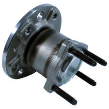 1x OE Quality Replacement Rear Axle Wheel Hub Bearing Kit