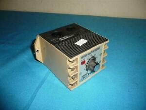 Omron K2CU-F40A-F K2CU-F Heater Fault Detector