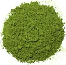 Tea People - MATCHA GOLD- POWDERED GREEN TEA