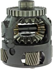 4T65E Differential (30 Teeth Reluctor) (84716DE)