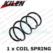 Kilen Suspensión Delantera de muelles de espiral Para Toyota Corolla 2.0 D4d parte No. 24037