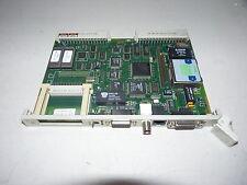 Vipa ssn-bg89a ssnbg89a Siemens