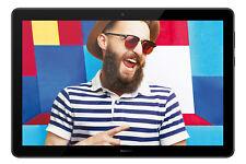 Tablet 10 1'' Huawei Wi-Fi 4G 32 GB negro
