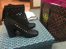 TORY BURCH Women Shoe Size 7