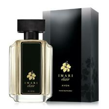 new Avon Imari Edt cologne perfume spray Imari Seduction elixir 1.7 oz full size