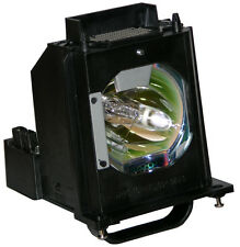 Neolux Lamp/Bulb/Housing for Mitsubishi 915B403001, WD-65735, WD-65736 FAST SHIP