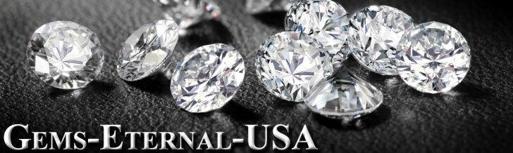 Gems Eternal USA