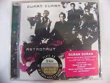 Duran Duran Astronaut Hybrid Multi-ch SACD CD NEW