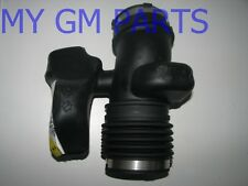 Air Intake Systems for GMC Acadia | eBay