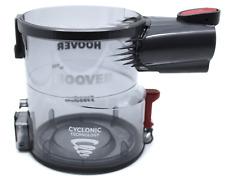 HOOVER Contenitore Cestello Polvere per Aspirapolvere a Batteria FREEDOM FD22RP