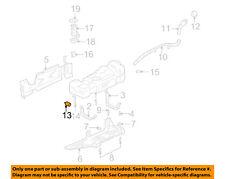 GM OEM-Fuel Filter 88983068